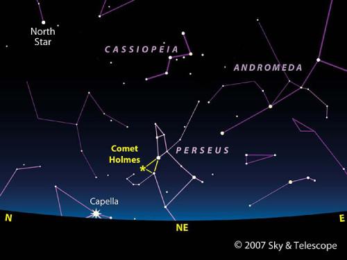 Comet+Holmes+Finder_l