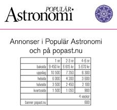 annonsblad2011
