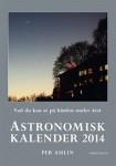 astronomisk_kalender2014