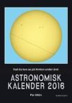 astronomisk_kalender_2016_ahlin