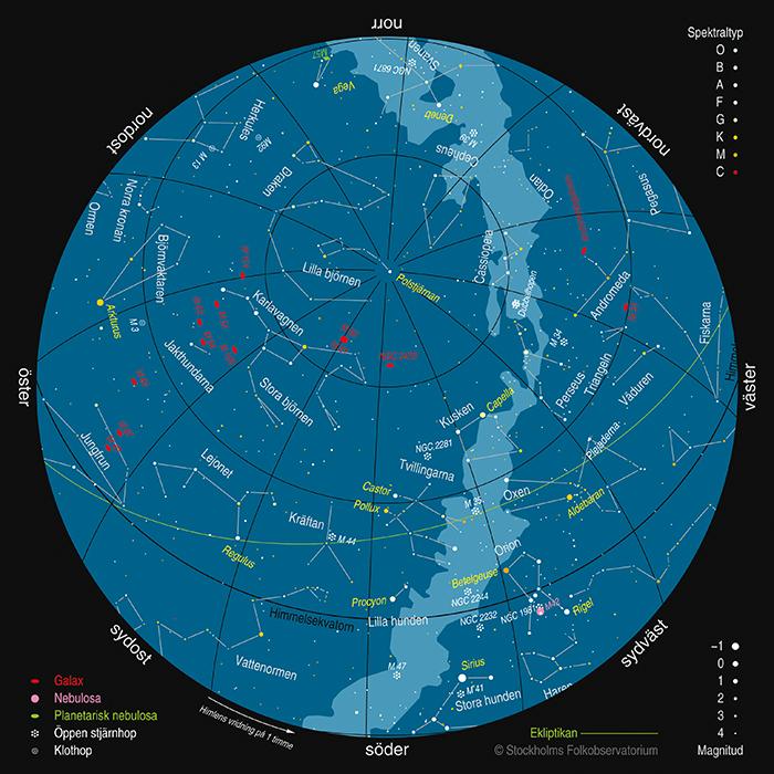 Karta: Per Ahlin