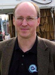 Foto: Dag Kättström