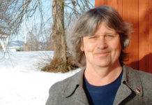 Foto: Björn Stenholm