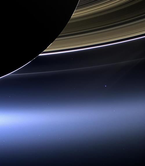 Bild: NASA/JPL-Caltech/Space Science Institute