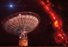 CSIRO/Harvard/Swinburne Astronomy Productions