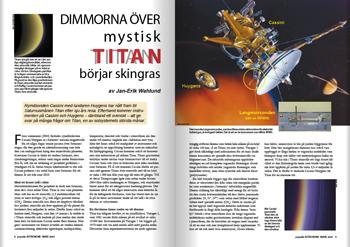 2005_1_titan_upp