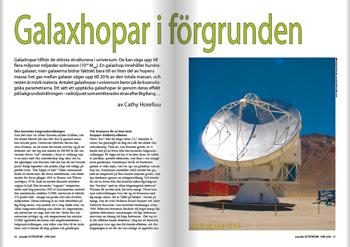2005_2_galaxhopar_upp