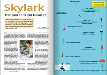 2005_3_skylark_upp