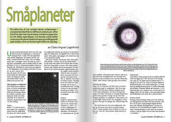 2005_3_smaplaneter_upp