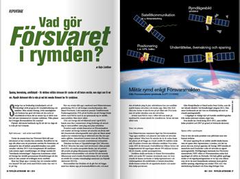 2014_1_forsvaret_upp