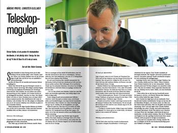 2014_1_profil_kjellner_upp