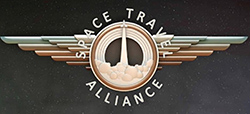 Bild: Space Travel Alliance