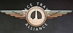 Bild: Space Travel Alliance