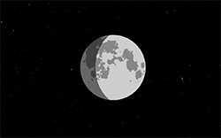 Bild: Astronomisk Ungdom