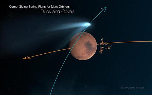 Bild: NASA/JPL-Caltech