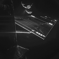 Rosetta_mission_selfie_at_16_km_node_full_image_250