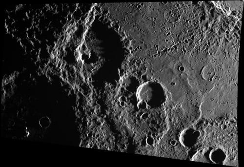 Merkurius_krater_PIA18996