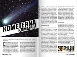 2013_1_kometer_upp_250