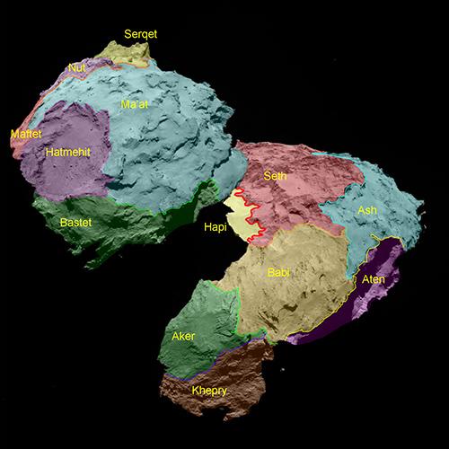 Comet_regional_maps_500