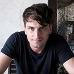 Foto: Privat/Hufvudstadsbladet