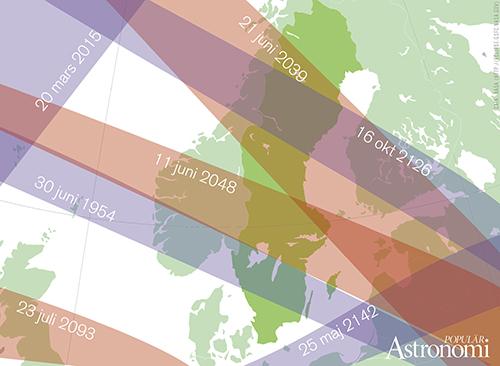 solformorkelser1954-2126_500