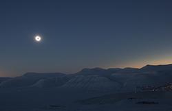 Foto: Harald Dahl, CC BY SA 2.0