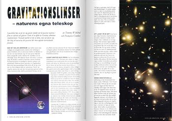 2002_2_gravitationslinser_350
