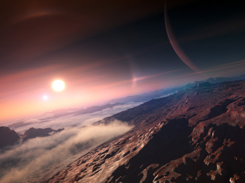 "The diversity of exoplanets is large — more than 800 planets outside the Solar System have been found to date, with thousands more waiting to be confirmed. Detection methods in this field are steadily and quickly increasing — meaning that many more exoplanets will undoubtedly be discovered in the months and years to come. As an international scientific organisation, the IAU dissociates itself entirely from the commercial practice of selling names of planets, stars or or even ""real estate"" on other planets or moons. These practices will not be recognised by the IAU and their alternative naming schemes cannot be adopted."