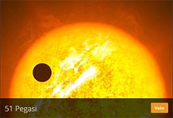 rosta_exoplaneter_carl_dot