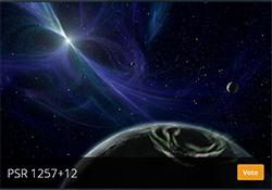 rosta_exoplaneter_fyren_mumin