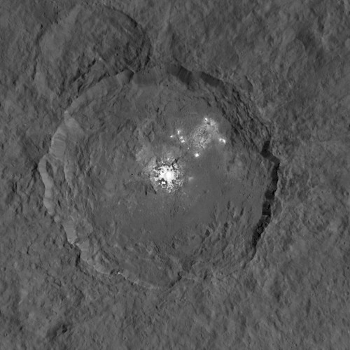 PIA19889_ceres_occator