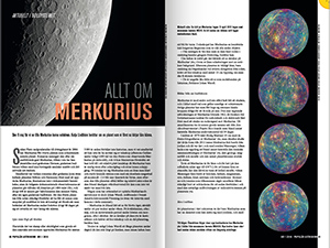 2016_1_merkurius_upp