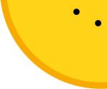 logga: Populär Astronomi