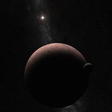 Bild: NASA/Goddard/Katrina Jackson