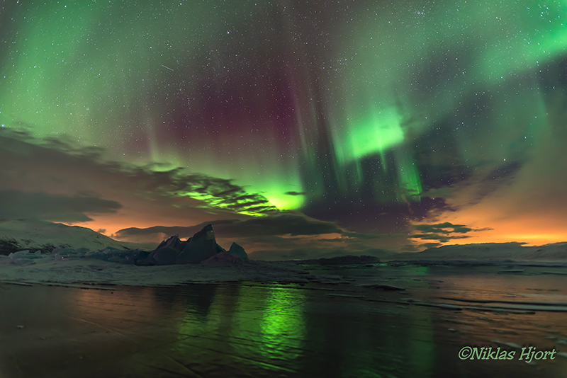 Foto: Niklas Hjort
