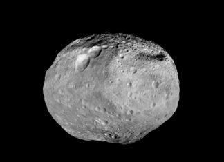 NASA/JPL-Caltech/UCAL/MPS/DLR/IDA