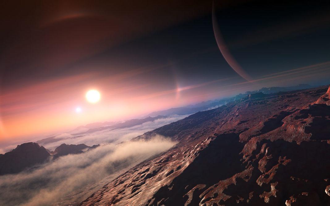 Bild: IAU/L. Calçada