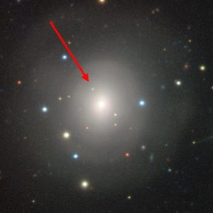 Bild: ESO