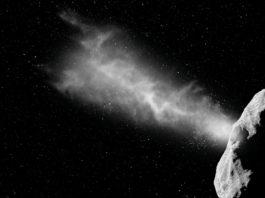 Bild: ESA–ScienceOffice.org