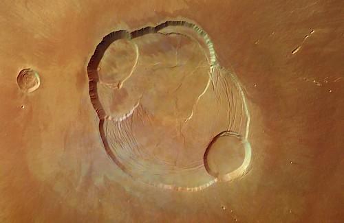 ssdc-planet-mars-olympus-mons-i-20040121-mars-express