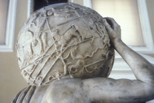 FarneseBack