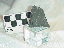 bild: www.meteorite.fr