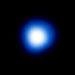 Bild: NASA/SAO/CXC/F.Nicastro et al.