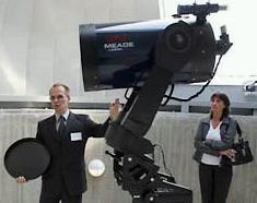 20060522