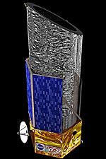 Destiny-spacecraft-th