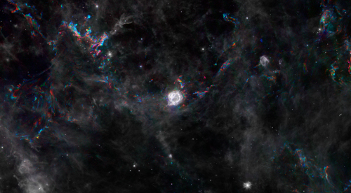 NASA/JPL-Caltech/MPIA