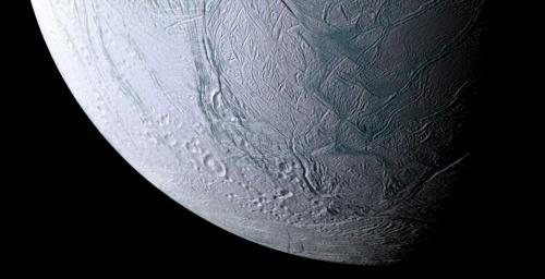 Bild: NASA/JPL/Space Science Institute