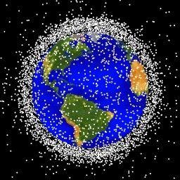 Bild: NASA/JSC