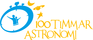 Bild: astronomi2009.se