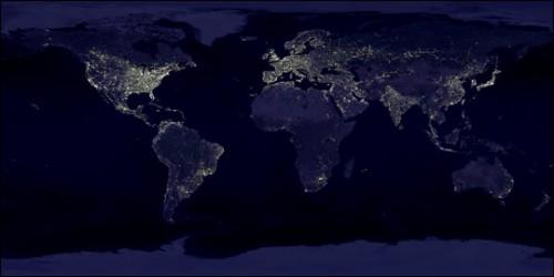 earth_lights_23